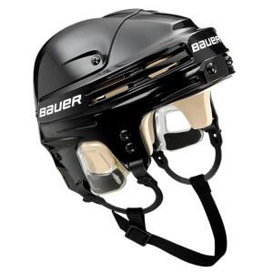 4500 helmet