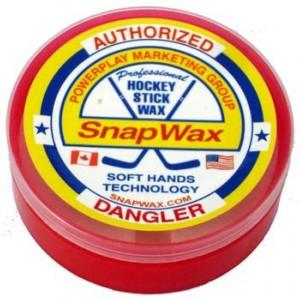 snapwax