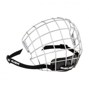 BAUER2100FACEMASK_ZOOM
