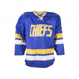 Chiefs Ice Hockey