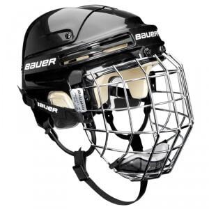 bauer-4500-hockey-helmet-combo-2014-6
