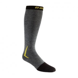 NGElitePerformanceSkateSock_zoom