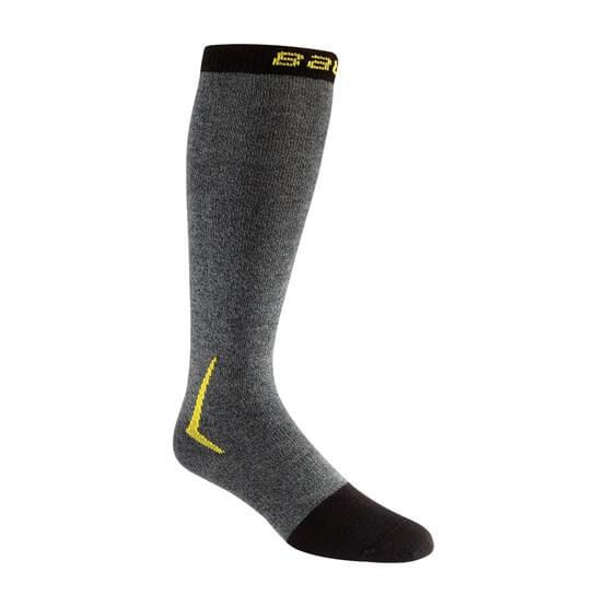 Bauer Elite Performance Skate Sock