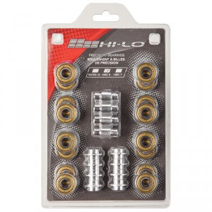 mission-hi-lo-abec-9-bearings-608-9