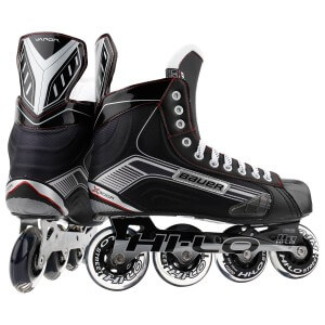 bauer-vapor-x300r-sr-inline-hockey-skates-7