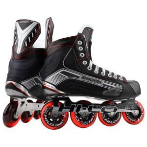 bauer-vapor-x400r-sr-inline-hockey-skates-7