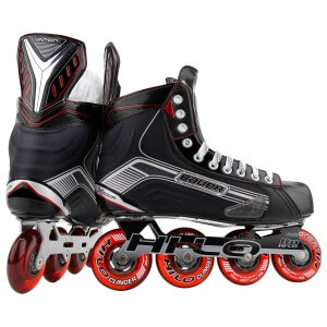 bauer-vapor-x500r-sr-inline-hockey-skates-7
