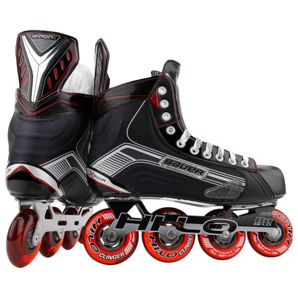 144c4904202 Bauer Vapor X500R Inline Skate