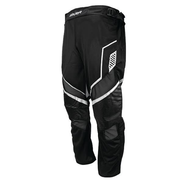 Inline Hockey Pants Product Categories Centre Ice