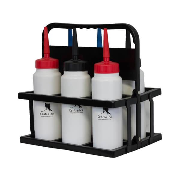 Team Water bottle set