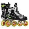 Mission NLS:1 Skates