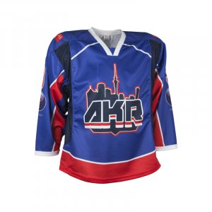 Auckland Rangers Ice Hockey