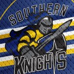 Southern Team Home Logo