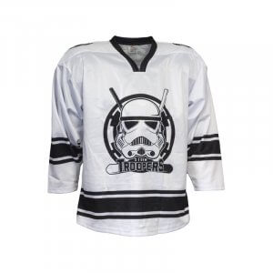 Storm Troopers Hockey