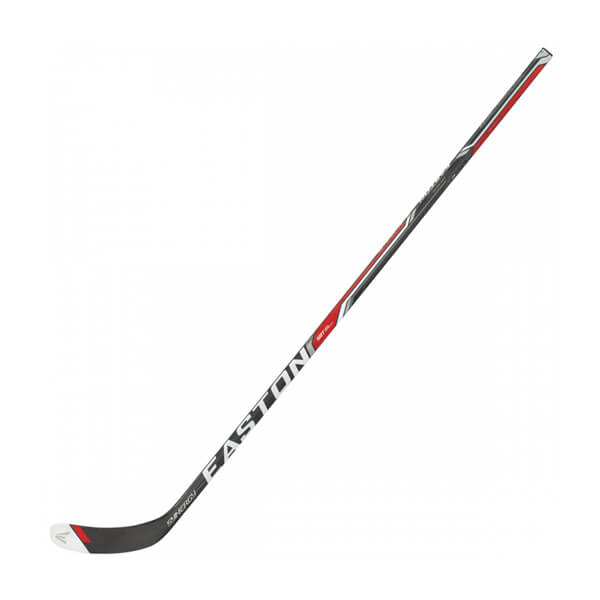 Easton Synergy Grip 750 Sr Stick