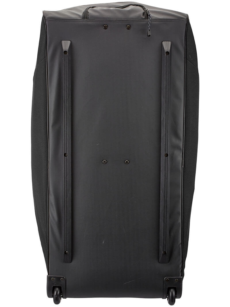 034d694d644 ... Bauer 850 Wheel Bag Large. Out of Stock. 🔍. Loading... Zoom.  199.99