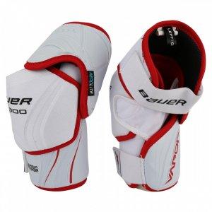 bauer-hockey-elbow-pad-x900-sr-1