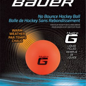 bauer-hydrog-ball-liquid-filled-orange_N1048142