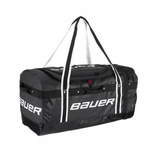29964764d6f ... Vapor Pro Carry Bag Large. 🔍. Loading.