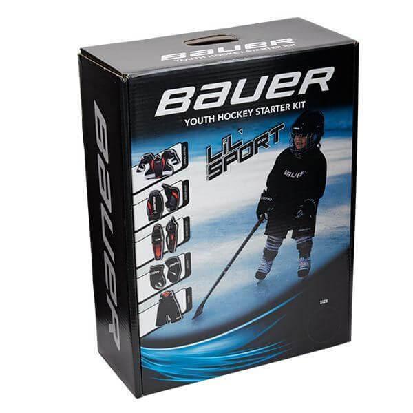 Bauer Sport