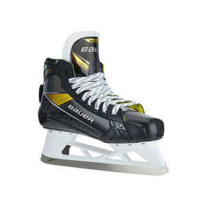 Bauer-Supreme-3S-Pro-Goal-Skate