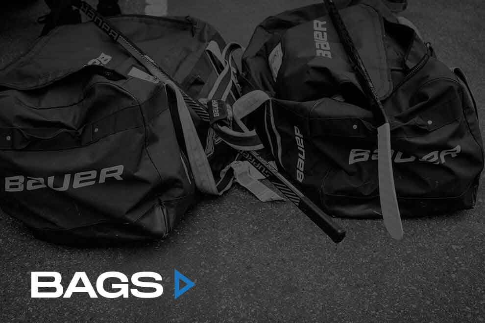 Centre-Ice-Bags