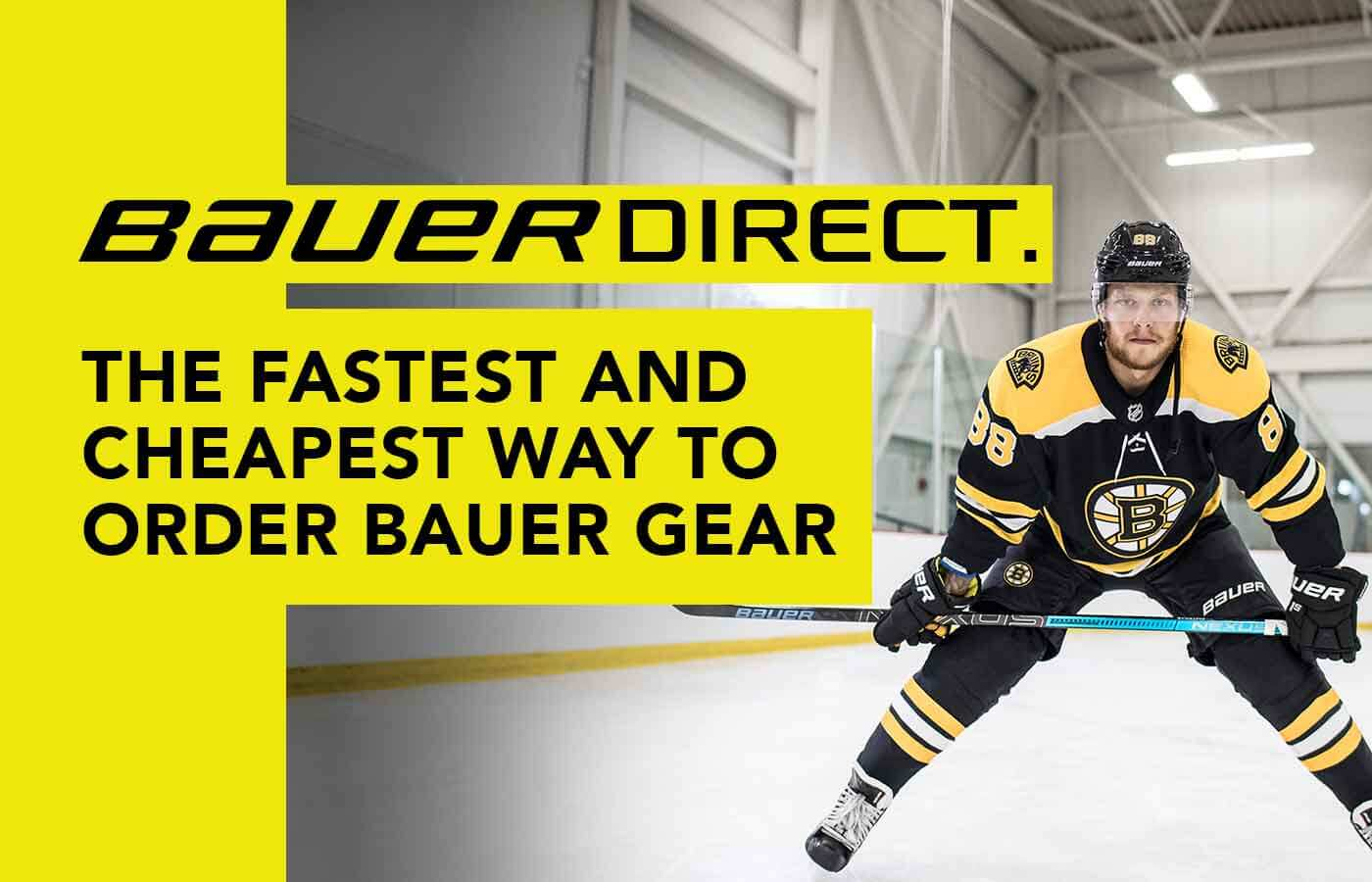 Centre-Ice-Bauer-Direct
