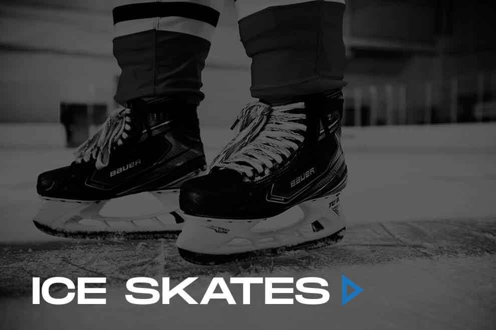 Centre-Ice-Ice-Skates