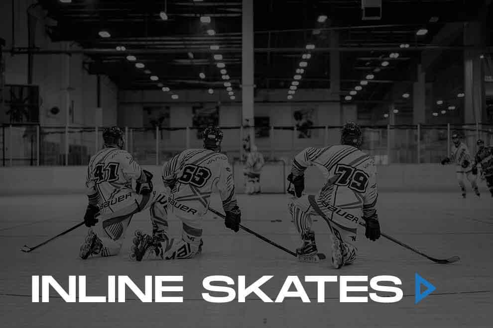 Centre-Ice-Inline-Skates