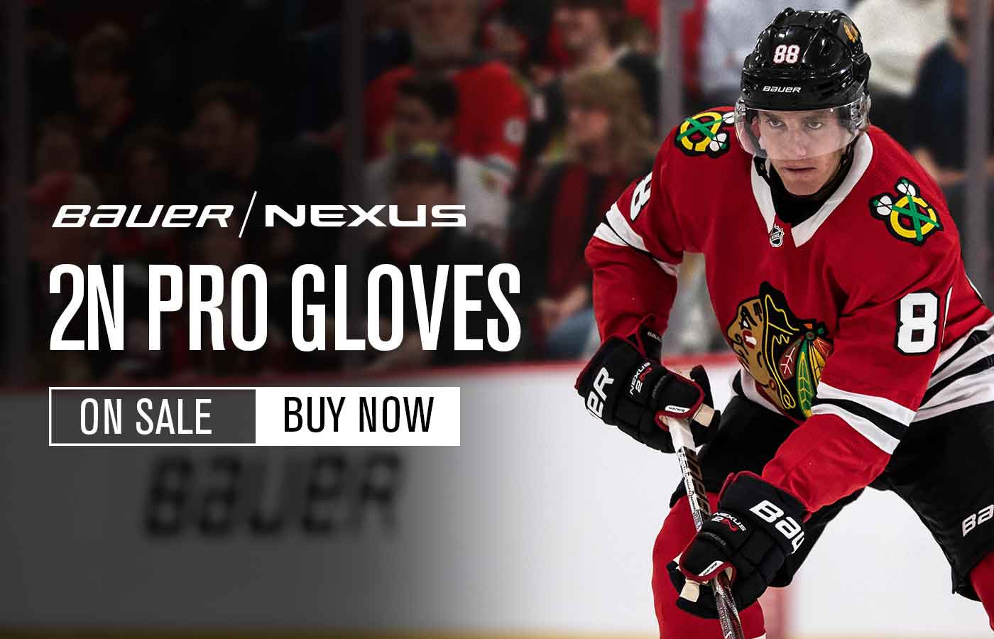 Centre-Ice_2N-Pro-Gloves