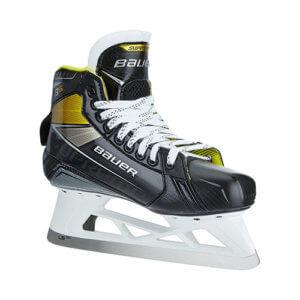 3S-Goal-Skate