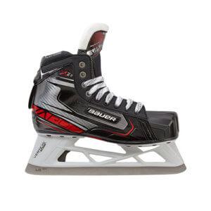 X2.9-Goal-Skate